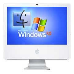 mac-win
