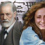 Psicoanalisi - Vita ed opere di Freud a cura di Rossana Ceccarelli