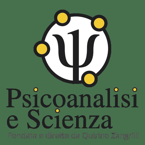 Psicoanalisi  e Scienza - Rivista multimediale