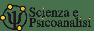 scienze_e_psicoanalisi_logo