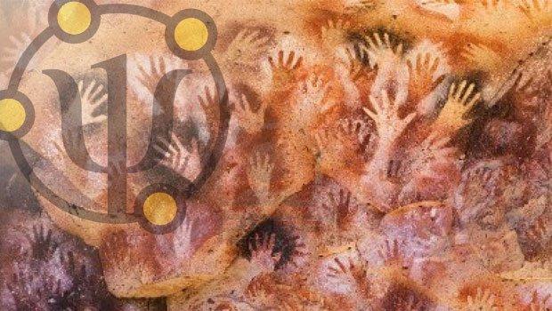 Delirio e allucinazione collettiva: Considerazioni per un'analisi antropologica