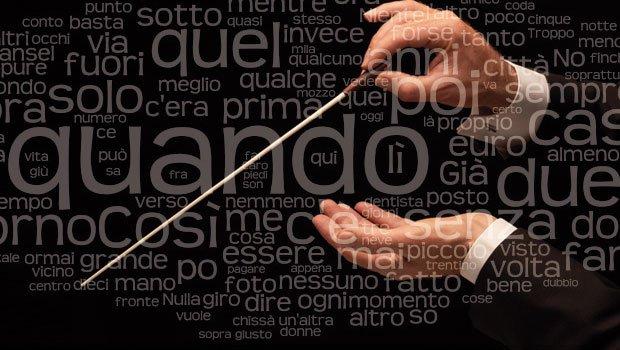 Il linguaggio nella psicoanalisi: la cura con e delle parole