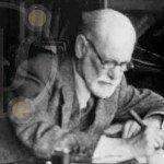 Aforismi Freud