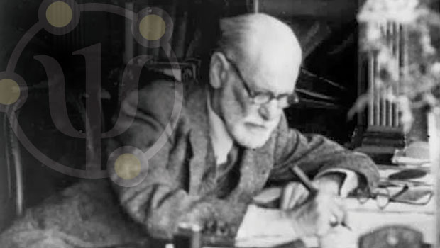 Aforismi Freud | La Nascita