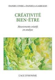 creativite_bien_etre