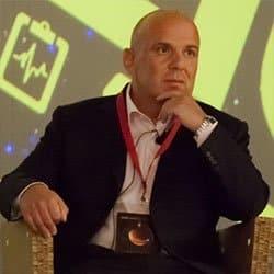 Quirino Zangrilli