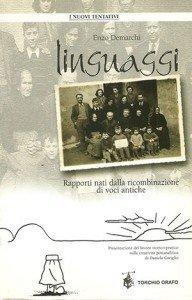 linguaggi