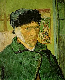 250px-VanGogh-self-portrait-with_bandaged_ear