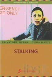 Stalking copertina