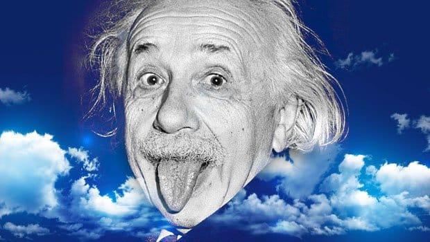 Genius: Riflessioni su creatività e inventività