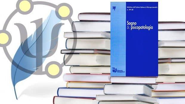 Sogno e psicopatologia, Autori Vari, Tirrenia Stampatori, 2001