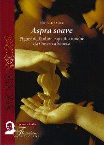 Aspra Soave