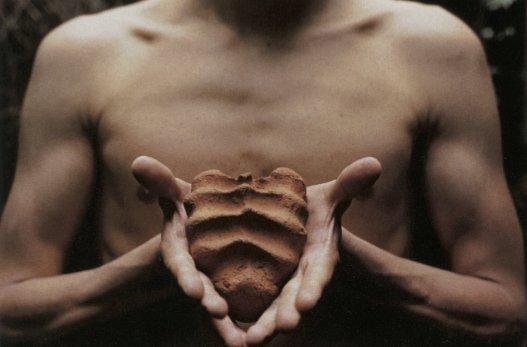 Cicatrici III – Il dolore e le sue trasformazioni – Congresso a Torino