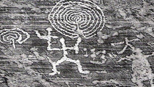 Singolari Convergenze tra Psicopatologia e Sciamanismo