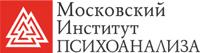 universita_di_mosca