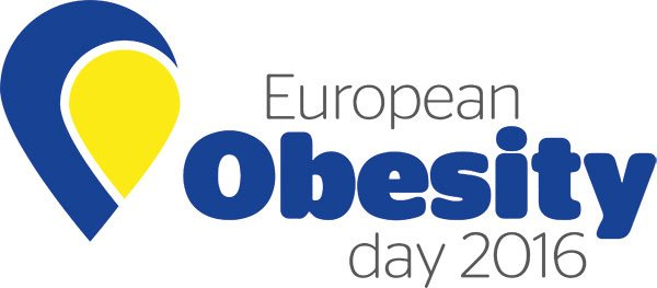 Obesity Day 2016 a Frosinone