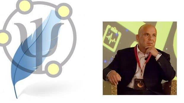 Il Curriculum del Dott. Quirino Zangrilli – 2002 –> 2006