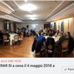 hotel Fiuggi Terme