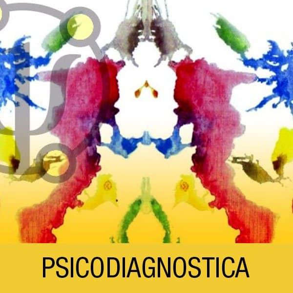 Psicodiagnostica