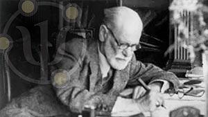Psicoanalisi - Aforismi di Freud