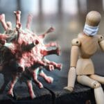 Coronavirus, Luc Montagnier e metodo scientifico