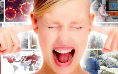 Coronavirus: risonanze psicosomatiche